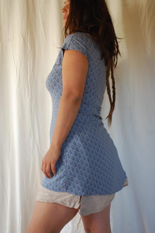 Kleid RONYA Gr. M-L