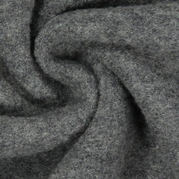 Wollrock kurz - in verschiedenen Farben erhältlich