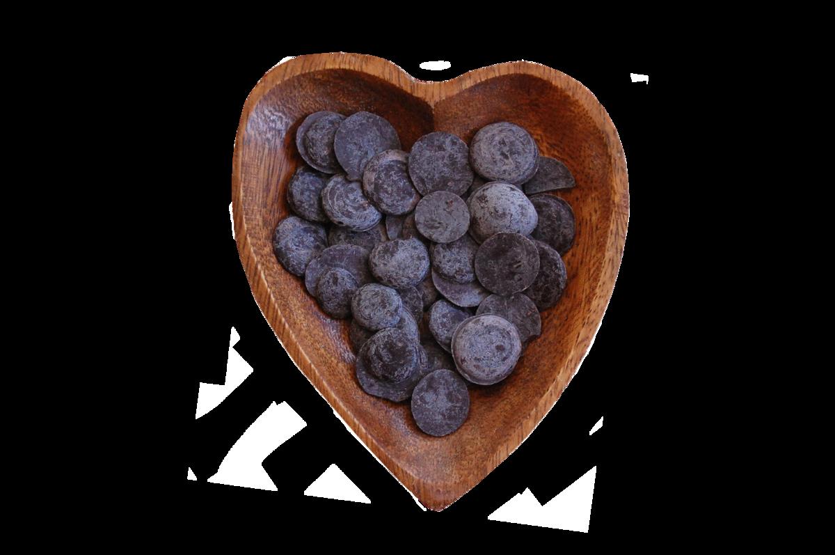 Bio Ritual-Cacao, 150g